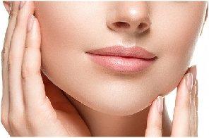 Estética Facial - Surco Nasogeniano - Clínica Dental MZL - Mallorca